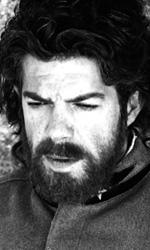 Pane e libertà, intervista al cast - Alberto Negrin, raccontando questa serie (nelle note di regia), tu hai parlato di un film