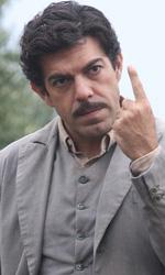 Pane e libertà, intervista al cast - Una fiction per Giuseppe Di Vittorio