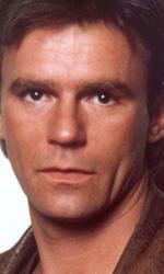 MacGyver: in lavorazione il film - Richard Dean Anderson vecchio interprete di MacGyver