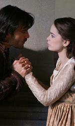 Il Falco e la Colomba, l'amore vola alto - Giulio Berruti, questa non è la prima volta che lavori per Giorgio Serafini. Come sta andando la tua esperienza sul set?