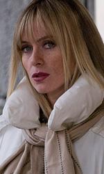 L'ultimo crodino, il sequestro maldestro - Il film finisce con l'arresto. Nella realtà come è finita?