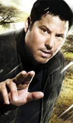 La mania delle serie tv per i segreti della mente - Heroes, la telepatia come disabilità