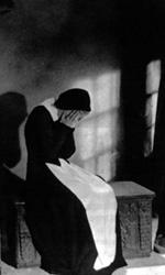 Storia 'poconormale' del cinema: il grande cinema del Nord (2^ parte) - Scenografia e costumi