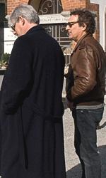 Film nelle sale: Ponyo, diverso da chi? La verità è che non gli piaci abbastanza - Un po' d'aria dall'altra parte del mare