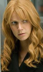 5x1: Gwyneth Paltrow, il fascino discreto delle bionde - Iron man