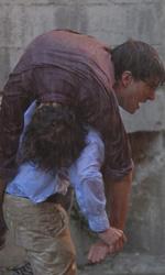 Fortapàsc, il film - Chi era Giancarlo Siani?