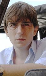 Fortapàsc, il film - Intervista a Marco Risi