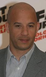 Fast & Furious, a volte ritornano - Richard Riddick, Xander Cage, Dominic Toretto... a volte ritornano?