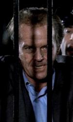 Film in Tv: Schizofrenie per ogni atmosfera - I generi