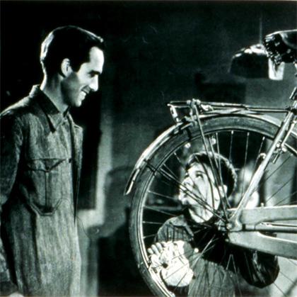 Quinta puntata: il grande cinema del Nord – III parte -  Dall'articolo: Storia 'poconormale' del cinema: Il grande cinema del Nord – III parte.