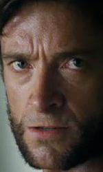 In foto Hugh Jackman (51 anni) Dall'articolo: Simon Beaufoy è stato contattato per Wolverine 2.