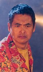 Dragonball Evolution: nuove immagini - Chow Yun-Fat interpreta il maestro Muten