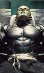 Dragonball Evolution: nuove immagini - James Marsters è Lord Piccolo