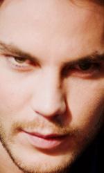 In foto Taylor Kitsch (38 anni) Dall'articolo: X-Men le Origini: Wolverine, nuove immagini.
