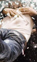 Una scena del film -  Dall'articolo: X-Men le Origini: Wolverine, nuove immagini.