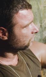 In foto Liev Schreiber (52 anni) Dall'articolo: X-Men le Origini: Wolverine, nuove immagini.