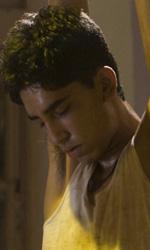 Il cinema dalla parte dei diritti umani - Un cinema sempre più attento a cogliere forme nuove di disagio collettivo