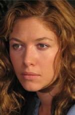 Mal'aria: una fiction fantasy - Sarah Felberbaum, quali sono le note del tuo personaggio?