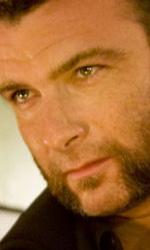 In foto Liev Schreiber (52 anni) Dall'articolo: 20th Century Fox: i film dell'estate.