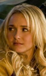 20th Century Fox: i film dell'estate - Beth Cooper (Hayden Panettiere)