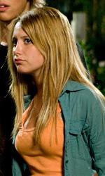 20th Century Fox: i film dell'estate - Regan Young, Ashley Boettcher, Austin Robert Butler e Ashley Tisdale
