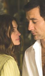 Film nelle sale: Arrivano Tutta colpa di Giuda e l'attesissimo Dragonball Evolution - Duplicity di Julia Roberts e Clive Owen