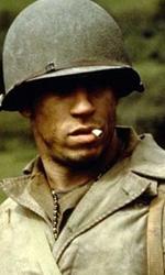 5x1: Vin Diesel, il travestimento dell'intellettuale - Salvate il soldato Ryan