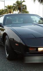 Automobili di serie - I modelli speciali – Supercar