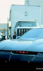 Automobili di serie - Unione uomo-automobile