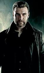 In foto Liev Schreiber (52 anni) Dall'articolo: Wolverine testimonial per il latte.