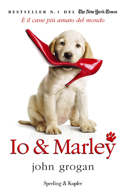 Io & Marley in streaming - Comingsoon.it - film ...