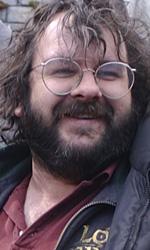 The Hobbit: parlano Del Toro e Jackson - Peter Jackson produttore di The Hobbit
