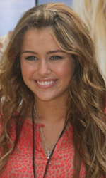 Hannah Montana, dalla California al Tennessee
