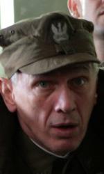 Giffoni: cambia nome e si rilancia - Un'immagine di Katyn