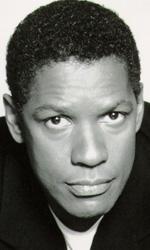 Unstoppable: Denzel Washington sarà il protagonista