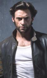 In foto Hugh Jackman (51 anni) Dall'articolo: X-Men le origini: Wolverine, il film.
