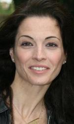 Alessia Marcuzzi è Un amore di strega - Quanto sono durate le riprese e dove è stato girato il film?
