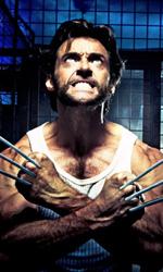 In foto Hugh Jackman (51 anni) Dall'articolo: 5x1: Supereroi e superattori.