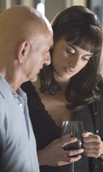 In foto Penélope Cruz (47 anni) Dall'articolo: Lezioni d'amore, il film.