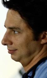 Scrubs: forse una nona stagione - Zach Braff potrebbe tornare nella nona stagione