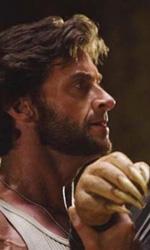In foto Liev Schreiber (52 anni) Dall'articolo: X Men le origini: un Wolverine semplificato.