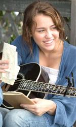 Film nelle sale: Una Riunione di famiglia con lezioni d'amore per X-Men, Hannah Montana e il Che - Un po' Miley un po' Hannah