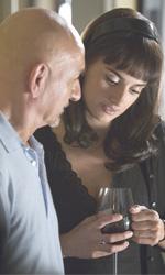 In foto Penélope Cruz (47 anni) Dall'articolo: Film nelle sale: Una Riunione di famiglia con lezioni d'amore per X-Men, Hannah Montana e il Che.