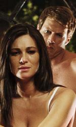 So che ritornerai, il thriller di Canale 5 - Manuela, quali corde, che non conoscevamo della tua personalità, sono emerse?