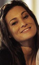 So che ritornerai, il thriller di Canale 5 - Manuela, con il cinema in che rapporti sei?