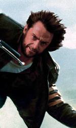 In foto Hugh Jackman (51 anni) Dall'articolo: Deadpool: confermato lo spin-off.