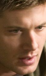 San Valentino di sangue 3D: nuove immagini - Jensen Ackles interpreta Tom Hanniger