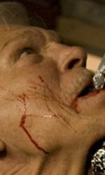 San Valentino di sangue 3D: nuove immagini - Una scena del film