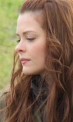 San Valentino di sangue 3D: nuove immagini - Jaime King interpreta Sarah Palmer
