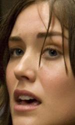 San Valentino di sangue 3D: nuove immagini - Megan Boone interpreta Megan